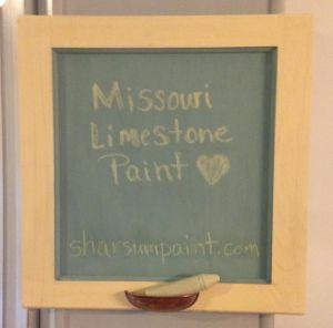 missourilimestonepaint_chalkboard