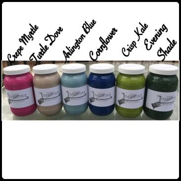 springcolors2017