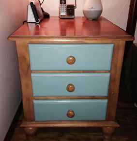 nightstands_somethingblue