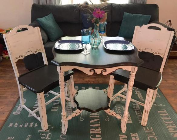 a4tablechairs