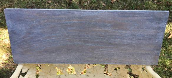 driftwoodtechnique