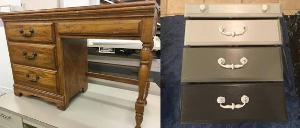 drawerpulls