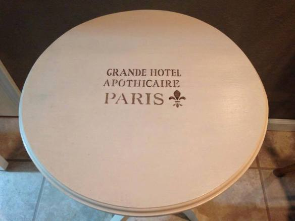 grandehotelstencil