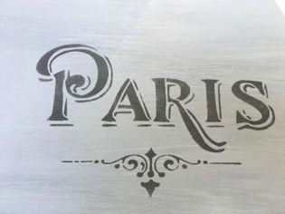 parisstencil