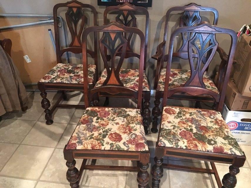 originalchairs