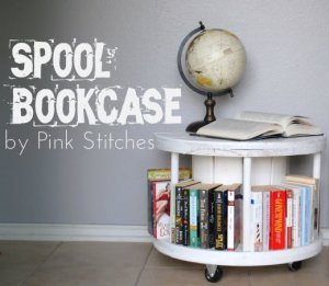 spoolbookcase_inspiration