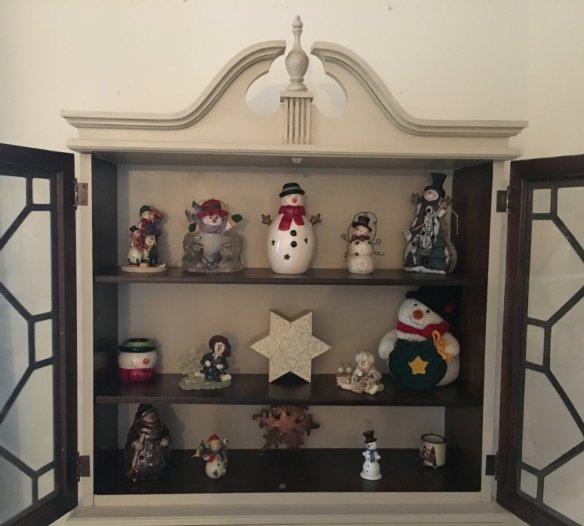 secretary_snowman