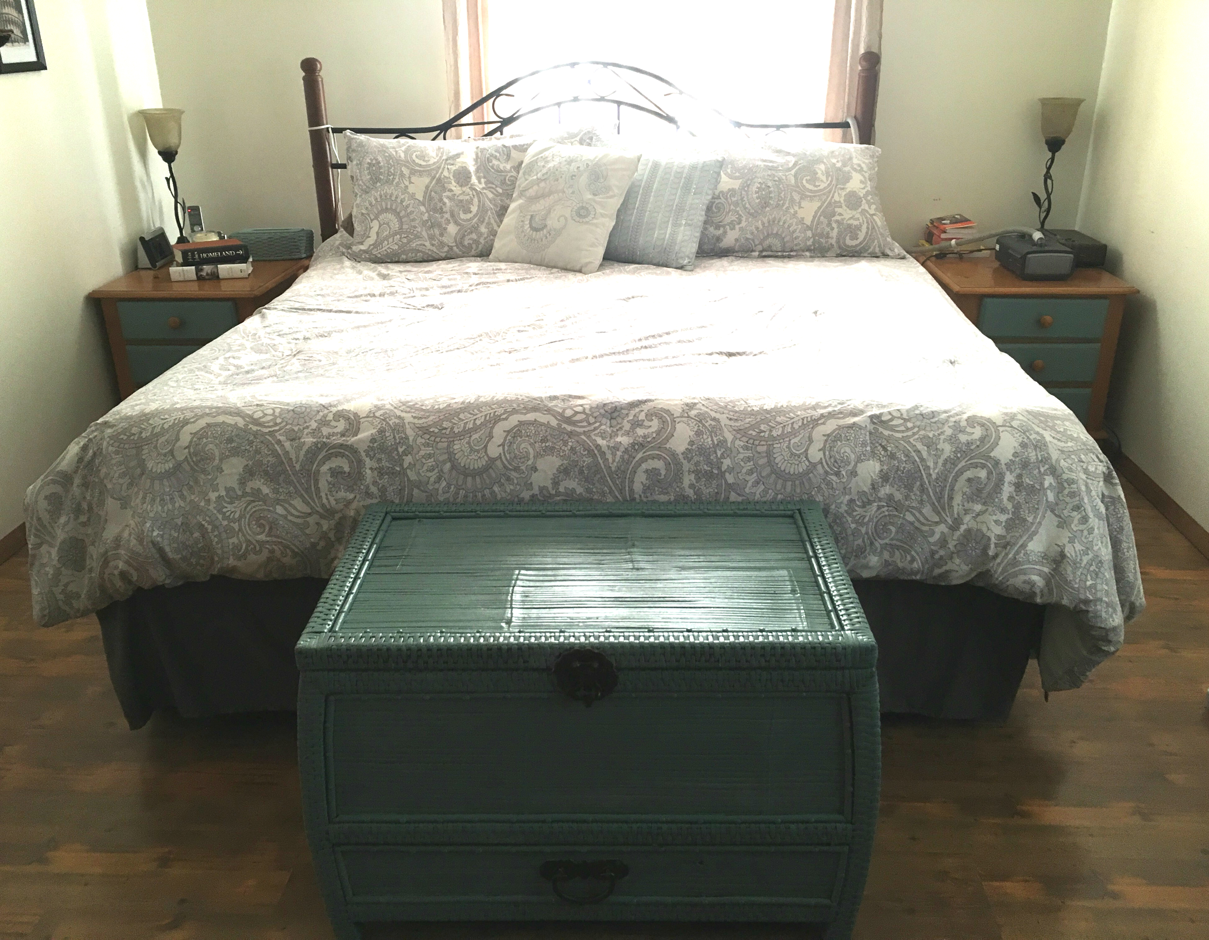 bedroom_somethingblue
