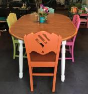 tablechairspainted.