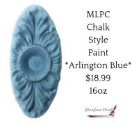 arlington blue final ss