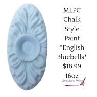 english bluebells ss
